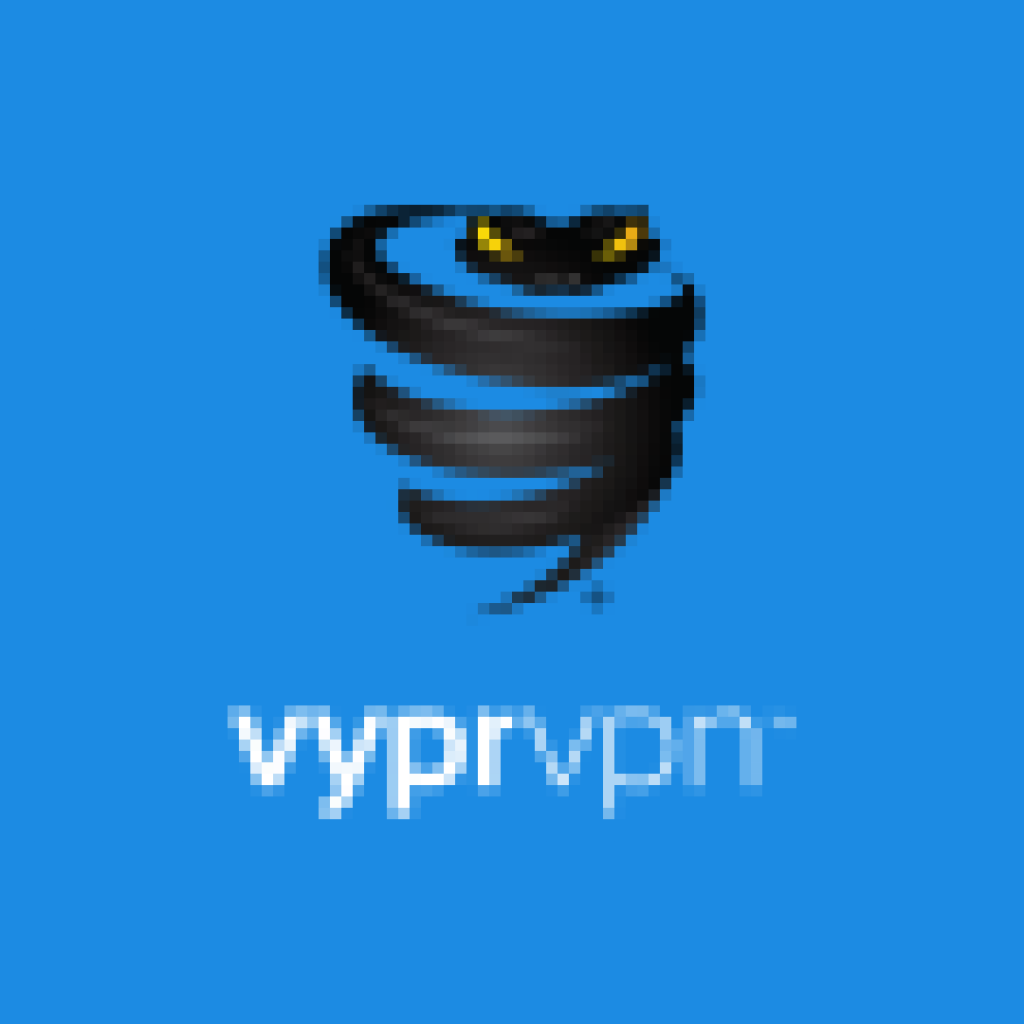 Save money at Vyprvpn with the best deals, coupons code, exclusive promo codes and discounts code on great products.