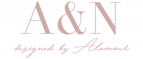 A&N Luxe Label