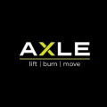 Axle Workout