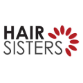 hairsisters.com